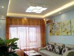 房东直租小套房源,精装修,1室0厅1卫,35平米