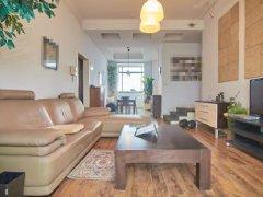 嘉利豪园,舒适三室,上门实勘,装修精致,拎包入住,别再犹豫了