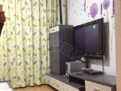 整租,东芬-桃源居,1室1厅1卫,53平米