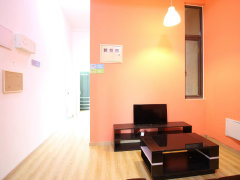 整租,学伟鑫城,3室2厅2卫,125平米