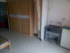 中亭街   群升国际   一房一厅电梯公寓   2200/月