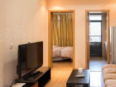 基本信息 整租,泗阳老泗中,1室1厅1卫,46平米