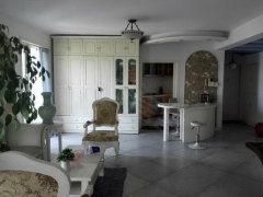 整租,鸿基国际,2室1厅1卫,100平米