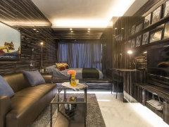 整租,玉兰花园,3室2厅1卫,130平米