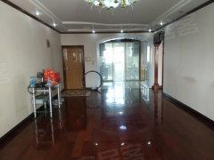 民生路家乐福 哈量新区 两室明厅 使用面积78米 精装修