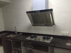 石岐区中海锦城全新装修大三房带家私家电 拎包入住