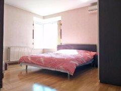 安定门 安贞 和平西桥 惠新西街南口 国典华园新上精装二居室