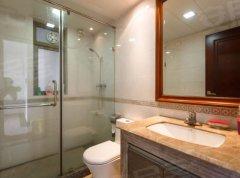合租,恒顺翠谷,3室1厅2卫,115平米