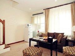 久阳滨江公寓 新出房源近地铁八佰伴有钥匙 品质小区 精装修
