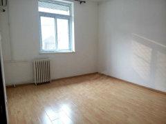 天丰利,和平家园,和平里北街地铁站,精装修一居室