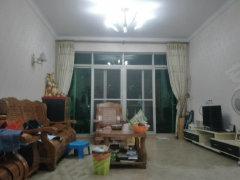 碧桂园西苑精装三房 保养新净 家私家电齐 光线足 方便看