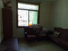 房东自住型装修,真实照片,实地拍摄,干净清爽,随时来电看房!
