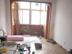整租,凤凰城,1室1厅1卫,50平米