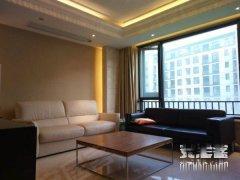 精装两房 ,景观楼层,高品质小区,家具家电全配拎包入住