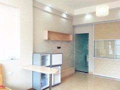 特价优惠、房东直租单间、一房一厅、 家私齐全