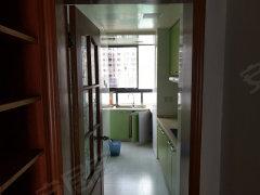 云山诗意旁 白领国际公寓精装88平 南北通透 有钥匙