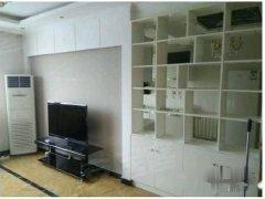 金宝城北区 3室2厅2卫 137平米2600元