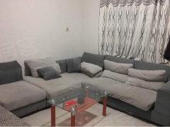 玉翠园  2室1厅  拎包入住  房东急租  豪,仕优质房