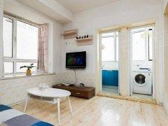 整租,东风路,2室1厅1卫,55平米,押一付一