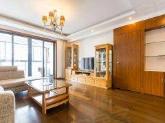 整租,中茂家园,1室1厅1卫,38平米,押一付一