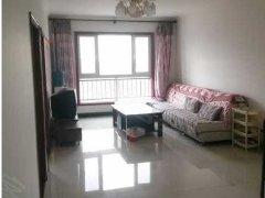 一室一厅,家具齐全,房间干净整洁