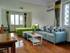 Hongkong Road  1 bedroom rent