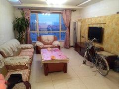 金汉二区,房屋干净,业主诚心出租,房租有商量