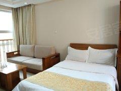 整租,康健公寓,2室2厅1卫,106平米