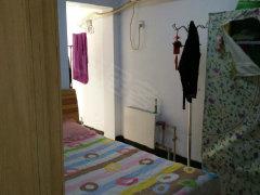 建安名家 1室小公寓便宜出租 周边学校 丞相府 西湖公园