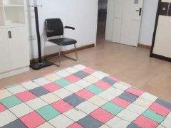 整租,启鼎花园,1室1厅1卫,42平米