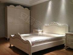 新时代公寓,房东直租小户型,温馨舒适,1室1厅1卫