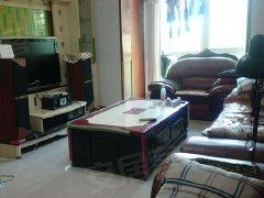 桂康新城   家具电器齐全,卫生整洁,拎包入住