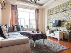 整租,青山小区,1室1厅1卫,52平米,押一付一