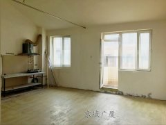 《京广巨海店》四居 大客厅  适合办公 《包暖包物业》