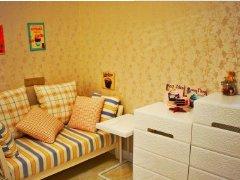 整租,佳木斯小区,2室1厅1卫,52平米