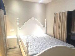整租,金山小区,2室2厅1卫,90平米