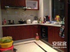 滨江海岸精装修拎包入住三房出售,繁华地段,安全性极高