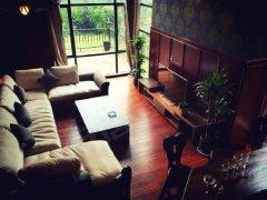 个人房源,中介勿扰,枫丹白露,1室1厅1卫,49平米