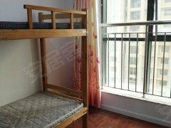 经区杨家滩阳光海上城2室2厅90平米精装修押一付三