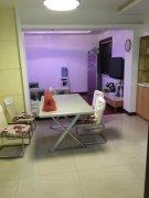 长江路 长江绿岛精装二厅 低价出售 阳光充足 随时看房