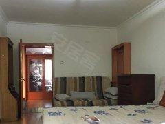 整租,枫桦钰城,1室1厅1卫,52平米