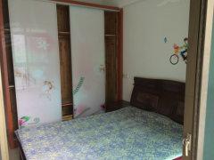 东方丽池精装公寓低价出租、拎包入住、可短租、停车方便随时看房