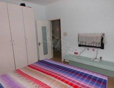 整租,明珠小区,1室1厅1卫,41平米