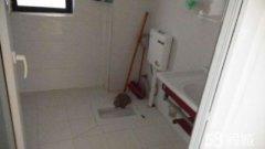 沌口周边江城明珠2室2厅83平米精装修押一付三