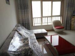 三室新房、精装全配  低价出租了