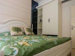 急出租,需要别犹豫方便,1室1厅1卫,35平米精装修押一付一