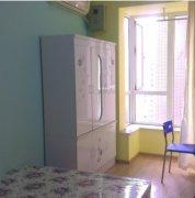 本人现在有房需对外出租, 配有新家具,家具齐全,新装修,拎包