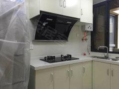罗蒙环球城公寓 精装 单身公寓 配套齐全 看房方便 图片真实