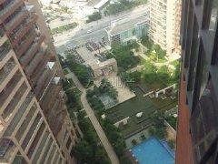 霞山鼎盛广场3室2厅115平米精装修押2付三
