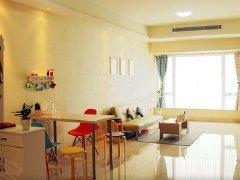 个人整租,南石小区,1室1厅1卫,60平米